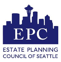 Estate Planning Council of the Midwest City